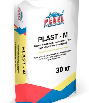 plast-m