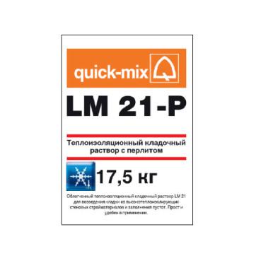 LM_21_PWinter_01
