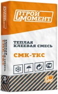 SM_SMK-_74d1ef95e1913298ee2e36988a3ccbd8