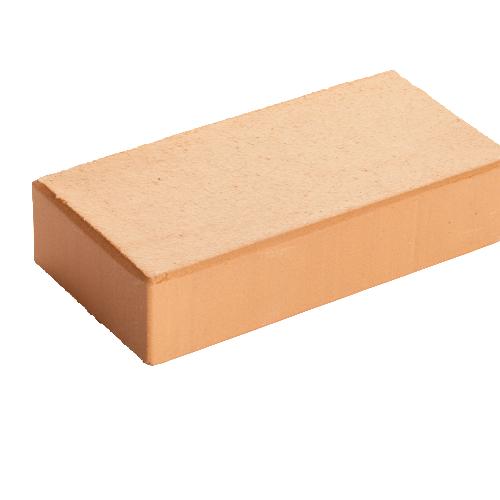 klinkernaja-bruschatka-kler-svetlyj