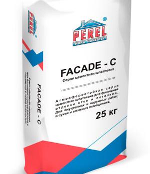 facade_c