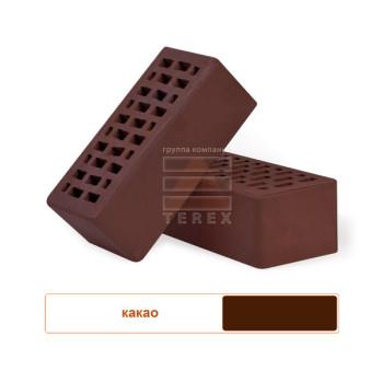 TEREX-88-cocoa