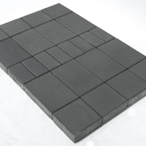 gray_2
