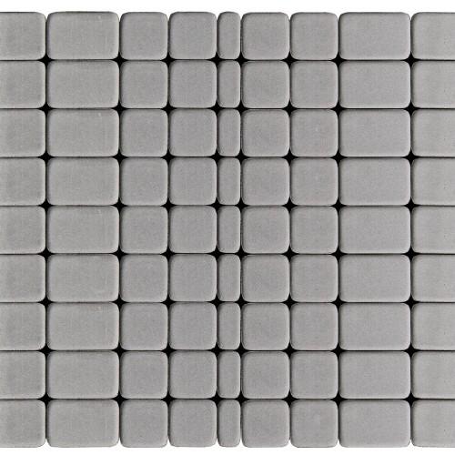 gray_3
